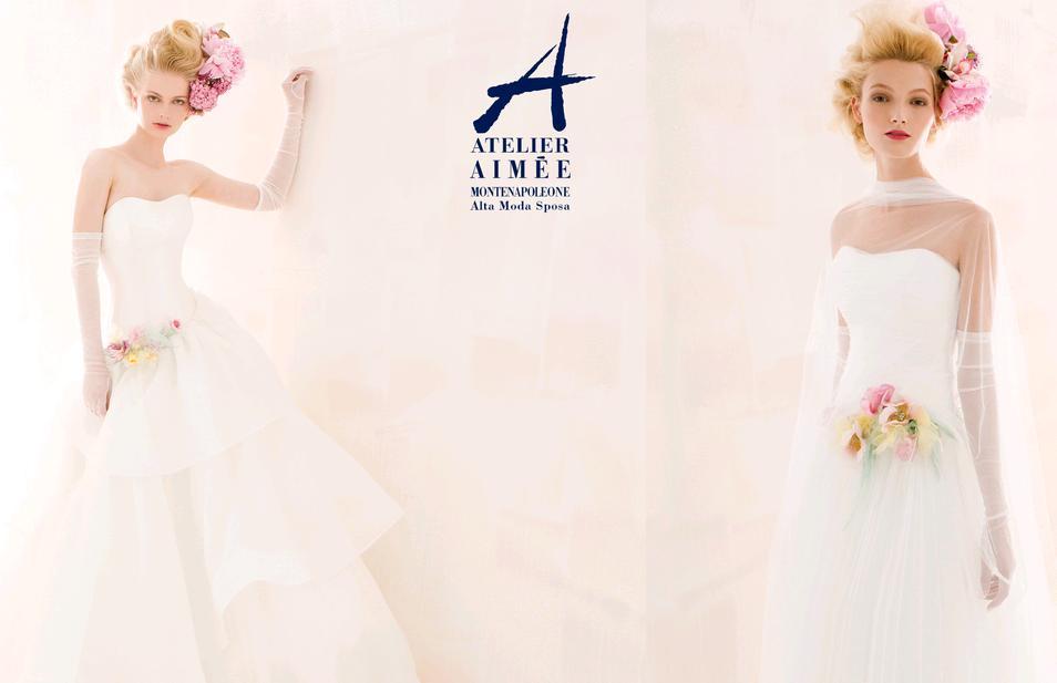 Atelier-Aimee-2014