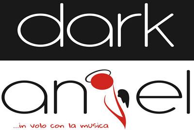 DARK-ANGEL-PX-OK