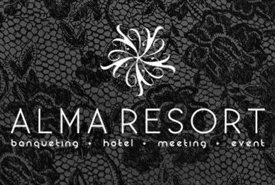 alma-resort-px-ok