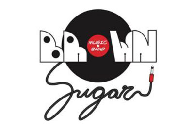 brown-sugar-px-ok