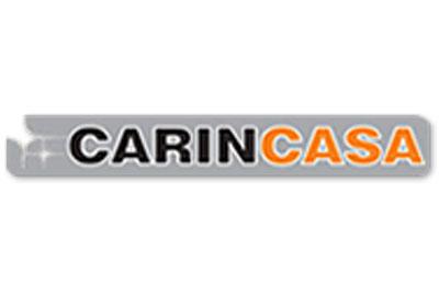 carin-casa-px-ok