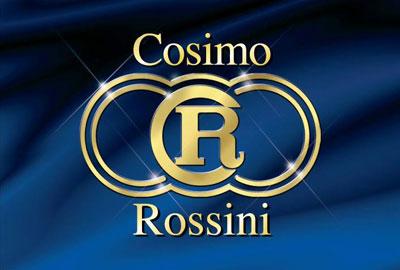 cosimo-rossini-px-ok