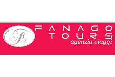 fanago
