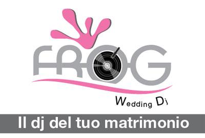 frog-px-ok