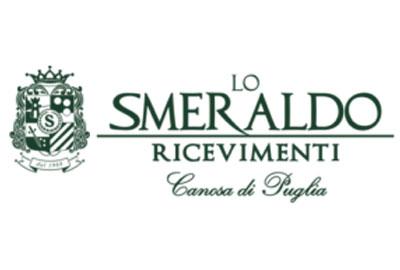 lo-smeraldo-px-ok