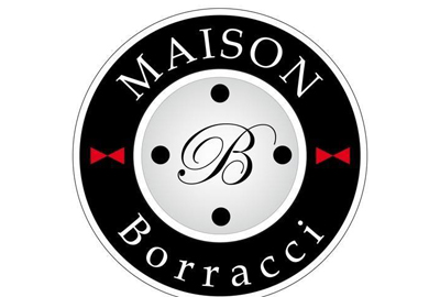maison_borracci