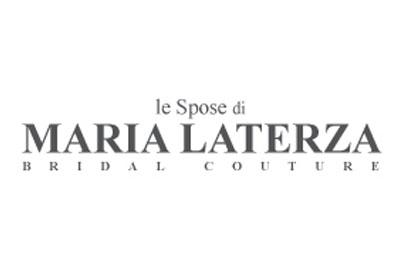 maria-laterza-px-ok