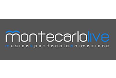 montecarlolive-px-ok