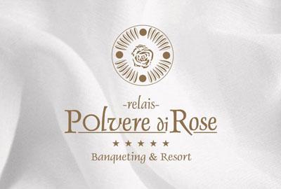 polvere-di-rose-px-ok