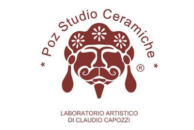 poz-studio-px-ok