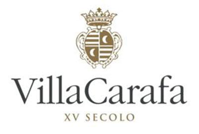 villa-carafa-px-ok