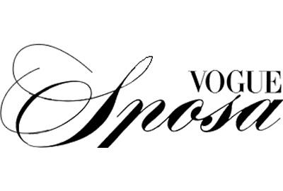 vogue_sposa