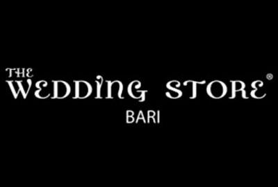 wedding-store-px-ok