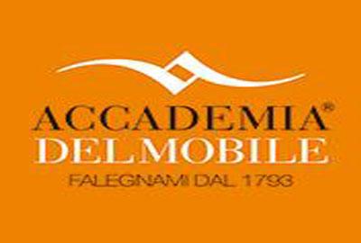 accademia-del-mobile-px-ok