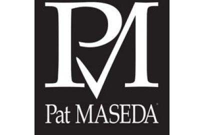 pat-maseda-px-ok