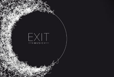 exit-music-px-ok