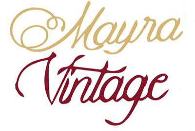 mayra-vintage-px-ok