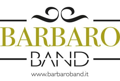barbaro-band