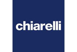 chiarelli_logo