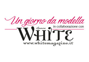 logo_ungiornodamodella