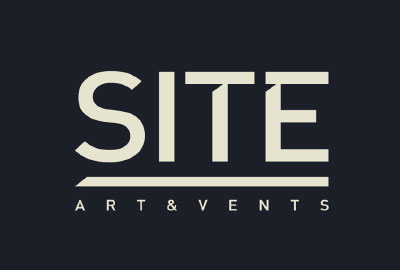 siteartevents