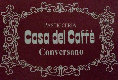 casa-del-caffe-px-ok