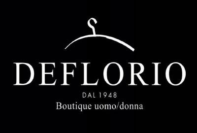 deflorio