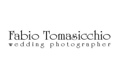 fabio-tomasicchio