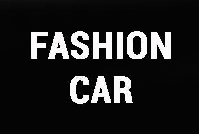 fashion-car