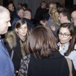 promessi-sposi-2016-party-112