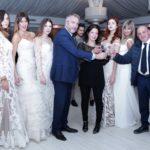 promessi-sposi-2016-party-137