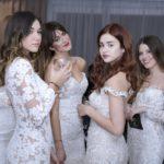 promessi-sposi-2016-party-145