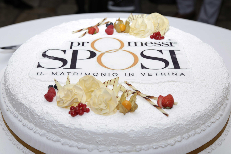 promessi-sposi-2016-party-159