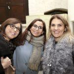 promessi-sposi-2016-party-5