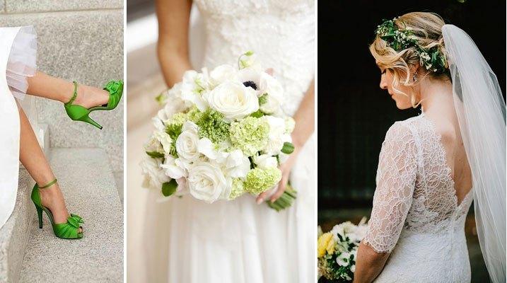 matrimonio-color-greenery