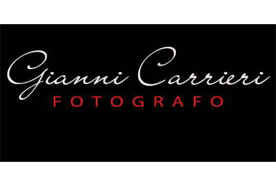 gianni_carrieri