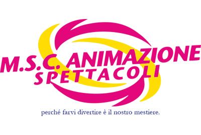msc_animazione