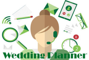 workshop_weddingplanner_2017