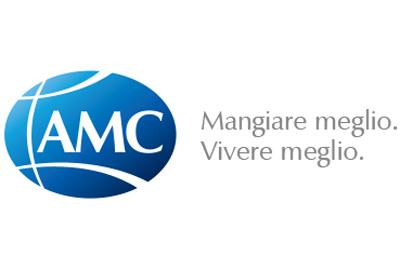 amc_italia