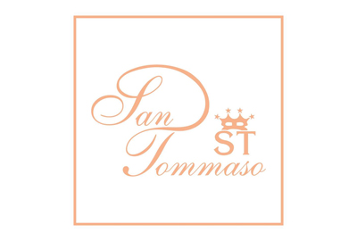 santommaso
