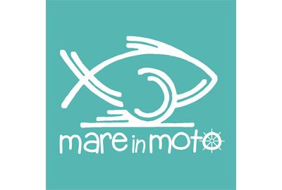 mareinmoto