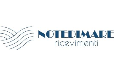 notedimare