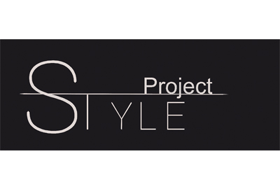 style_project