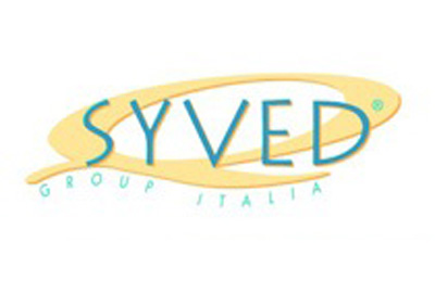 syved