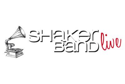 shaker-band-px-ok