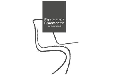 Arredamenti e complementi d 39 arredo promessi sposi 2017 for Dammacco arredamenti