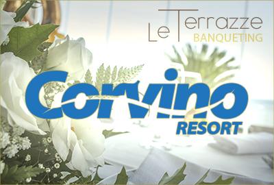 Piccole Sale Ricevimenti Bari : Sale ricevimento e catering promessi sposi fiera del levante