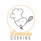 levante-cooking